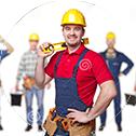 Installazione e assistenza